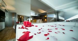 ankara otel;otel ankara;kızılaygünlükkiralık; günlükkiralıksahibinden; günlükkiralıkev